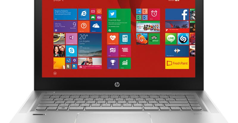 HP Envy 17, HP Envy, HP Envy 17 2015, HP Envy 15 2015 , HP Envy 2015 HP 2015, HP Envy 14 inch, HP Envy 15 inch review, HP Envy 17 inch review, HP Envy review, HP Envy review 2015