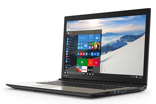 toshiba satellite , toshiba laptop, toshiba laptop review, Toshiba Satellite L Series, L series, toshiba L series, Toshiba Satellite 17.3, Toshiba 15.3 inch, toshiba review, toshiba l series review, toshiba 15.3 L series review, toshiba L series 15.3 2015 review,